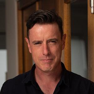 Andrew Kneebone