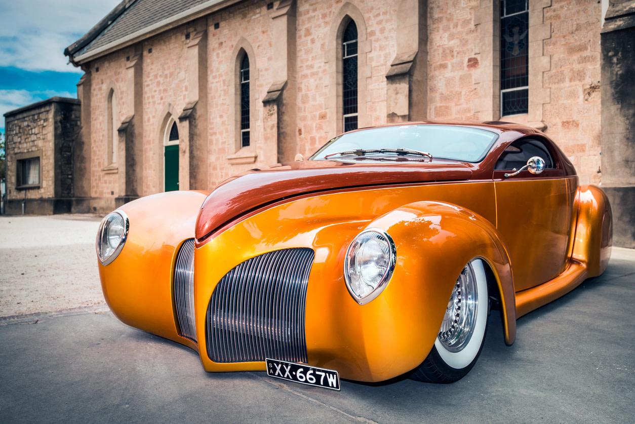 1939 Lincoln Zephyr car 881579098 1256x838