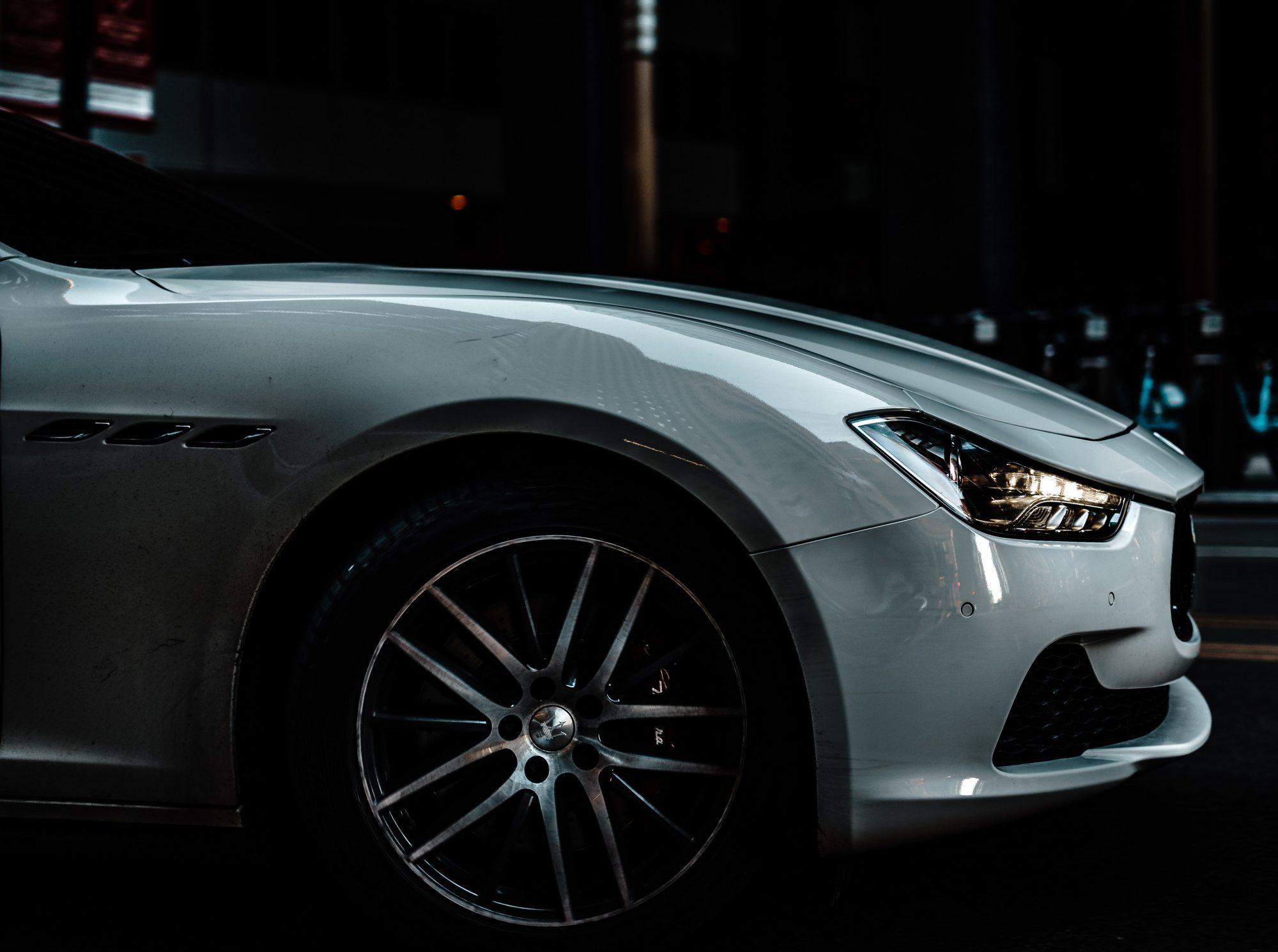 4k-wallpaper-alloy-rim-automobile-1236710