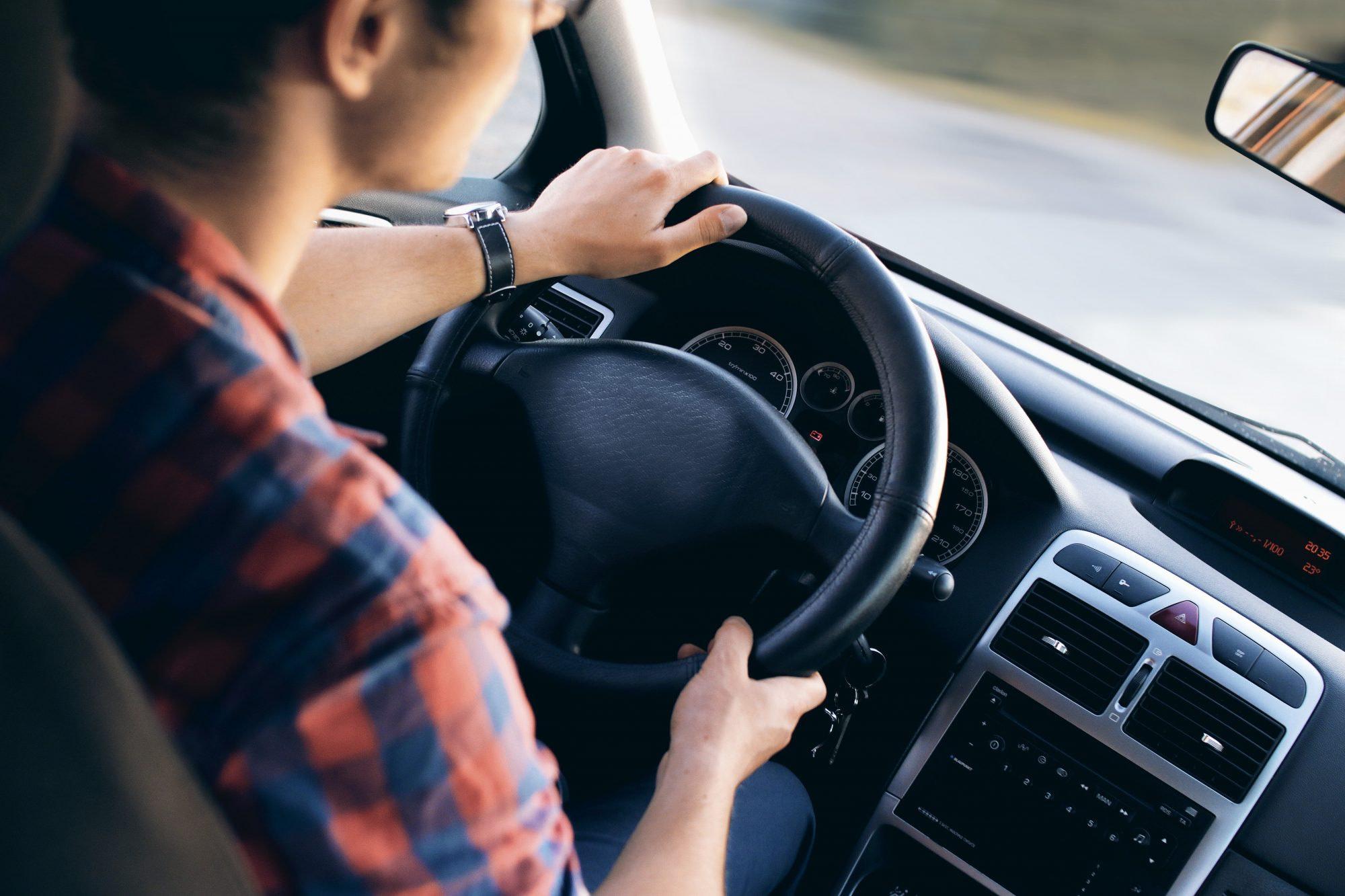 driver-13861
