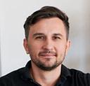Jakub Felinski