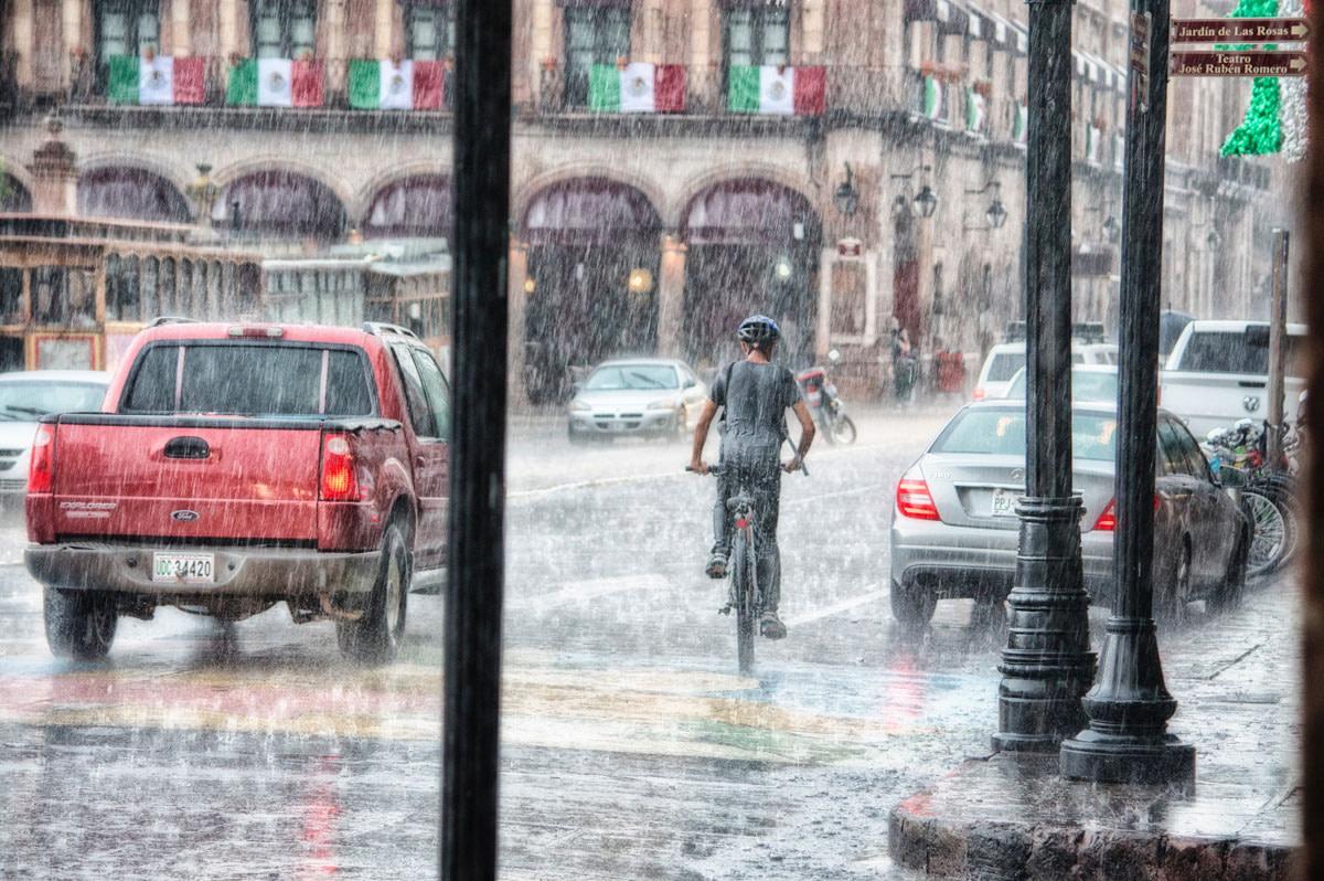 action bicycle bike 763398
